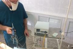 Аппарат для генерации ультразвука. Слайд 2